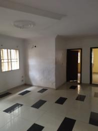 2 bedroom Blocks of Flats for rent Shangisha Magodo GRA Phase 1 Ojodu Lagos