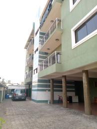 3 bedroom Blocks of Flats for rent Awuse Estate Opebi Ikeja Lagos