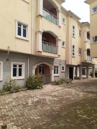 3 bedroom Blocks of Flats House for rent - Omole phase 2 Ojodu Lagos