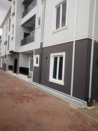 2 bedroom Blocks of Flats for rent Ketu Estate Ketu Lagos
