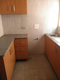 1 bedroom mini flat  Mini flat Flat / Apartment for rent Punch estate Mangoro Ikeja Lagos