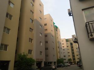 3 bedroom Flat / Apartment for rent PWV GARDENS Ikate Lekki Lagos