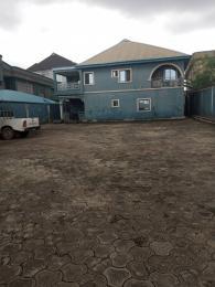 5 bedroom Detached Duplex for sale Unity Estate Egbeda Alimosho Lagos Egbeda Alimosho Lagos