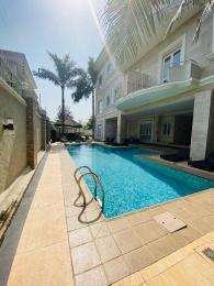 2 bedroom House for rent Banana Island Banana Island Ikoyi Lagos