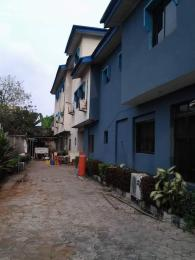 Hotel/Guest House Commercial Property for sale Amuwo odofin Festac Amuwo Odofin Lagos