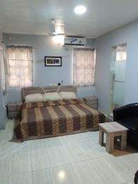Self Contain Flat / Apartment for shortlet Agbowo, Ui Ibadan Oyo