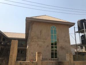 1 bedroom mini flat  Blocks of Flats House for sale ILE - IFE VIA OAU CAMPUS Ife Central Osun