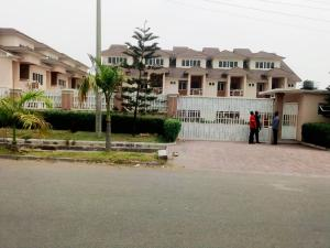 Hotel/Guest House Commercial Property for sale Gwarinpa Abuja