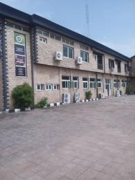 Hotel/Guest House for sale Okota Isolo Lagos