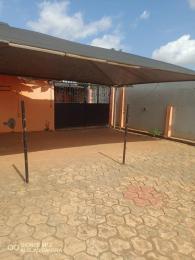 2 bedroom Hotel/Guest House for rent Ayobo Ipaja Lagos