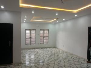 2 bedroom Flat / Apartment for rent Folagoro area yaba Fola Agoro Yaba Lagos