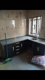 2 bedroom Flat / Apartment for rent Millennium Estate Gbagada Lagos