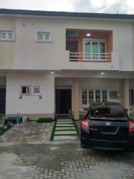 3 bedroom Terraced Duplex House for sale Lekki Garden Estate 5 Lekki Gardens estate Ajah Lagos