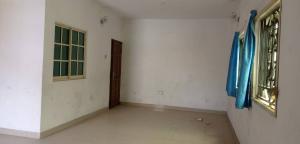 3 bedroom Blocks of Flats House for rent Oko oba agege Oko oba Agege Lagos