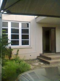 3 bedroom Terraced Duplex House for sale Alfred garden Oregun Ikeja Lagos