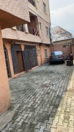 2 bedroom Flat / Apartment for rent ... Abule-Ijesha Yaba Lagos