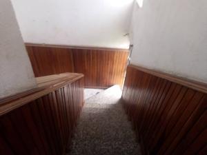 4 bedroom Flat / Apartment for rent Akoka Yaba Lagos