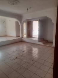 2 bedroom Flat / Apartment for rent - Ojota Ojota Lagos