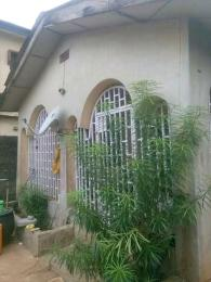 Terraced Bungalow House for sale Igando Ikotun/Igando Lagos