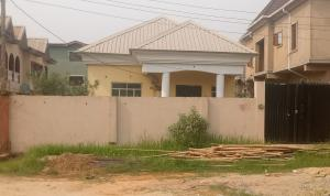 4 bedroom Detached Bungalow House for sale Apple junction Amuwo Odofin Lagos