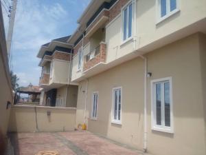 6 bedroom Detached Duplex House for sale Apple junction Amuwo Odofin Lagos