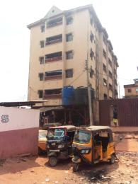 3 bedroom Blocks of Flats House for sale ... Onitsha South Anambra