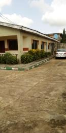 3 bedroom Detached Bungalow for sale Z Ijegun Ikotun/Igando Lagos