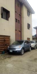 Flat / Apartment for rent z Ago palace Okota Lagos