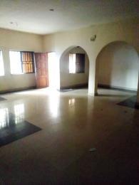 Flat / Apartment for rent Ago palace Okota Lagos