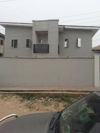 Blocks of Flats House for sale .... Igando Ikotun/Igando Lagos