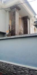 3 bedroom Flat / Apartment for rent z Ago palace Okota Lagos