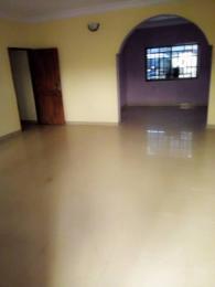 3 bedroom Flat / Apartment for rent ... Ago palace Okota Lagos