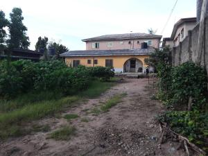Semi Detached Bungalow House for sale Igando Ikotun/Igando Lagos