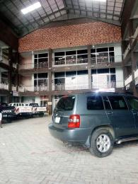Office Space Commercial Property for rent ... Amuwo Odofin Amuwo Odofin Lagos