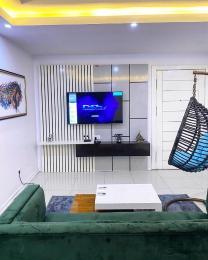1 bedroom mini flat  Mini flat Flat / Apartment for shortlet Ikate lekki Ikate Lekki Lagos