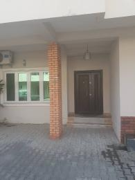 1 bedroom mini flat  Mini flat Flat / Apartment for rent Horizon Court (Lekki Garden Estate) Ikate Elegushi. Ikate Lekki Lagos