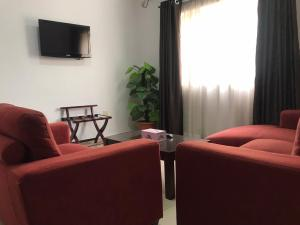 1 bedroom mini flat  Mini flat Flat / Apartment for rent Jabi Fct Jabi Abuja