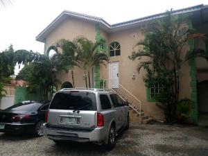 2 bedroom Flat / Apartment for rent Gana Street Maitama FCT Abuja Maitama Abuja