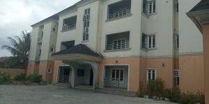 3 bedroom Shared Apartment Flat / Apartment for rent Gra Port Harcourt New GRA Port Harcourt Rivers