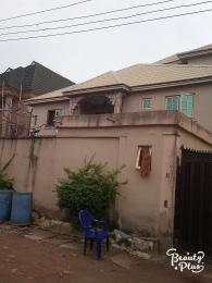 3 bedroom Flat / Apartment for rent Ajao Estate Isolo Lagos Mainland Ajao Estate Isolo Lagos