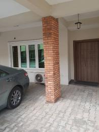 4 bedroom Terraced Duplex House for rent Horizon Court (Lekki Garden Estate) Ikate Elegushi. Ikate Lekki Lagos
