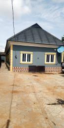 4 bedroom Detached Bungalow for sale Agric Road Igando. Lagos Mainland Igando Ikotun/Igando Lagos