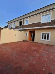 4 bedroom Semi Detached Duplex House for sale Omole phase 2 Estate ikeja Alausa Ikeja Lagos