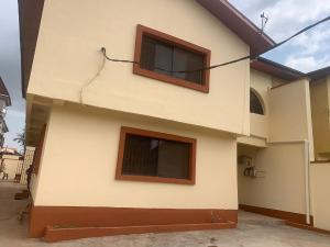 5 bedroom Semi Detached Duplex House for rent  Magodo GRA Estate,Phase 2 Lagos. Magodo GRA Phase 2 Kosofe/Ikosi Lagos