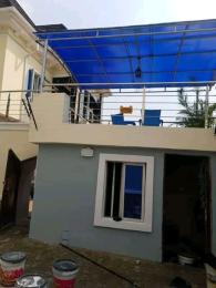 3 bedroom Blocks of Flats House for sale Amuwo odofin estate Amuwo Odofin Amuwo Odofin Lagos