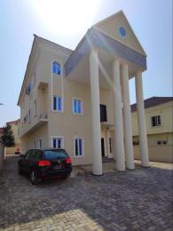7 bedroom Detached Duplex House for sale Chris Otulana Crescent Oceanside U3 Estate ,Lekki Phase 1 Lagos State. Lekki Phase 1 Lekki Lagos