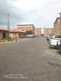 3 bedroom Blocks of Flats House for sale Estate Oko oba Oko oba Agege Lagos