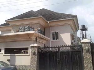 3 bedroom Blocks of Flats House for sale Ajao estate off airport road Airport Road(Ikeja) Ikeja Lagos