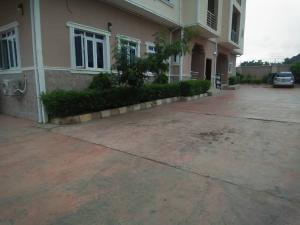 2 bedroom Flat / Apartment for rent  Jahi by Gilmor FCT Abuja Jahi Abuja
