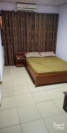 Self Contain for rent Oke Afa Isolo. Lagos Mainland Oke-Afa Isolo Lagos